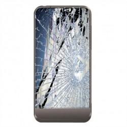 REPARATION ECRAN LCD ET ECRAN TACTILE HTC ONE V