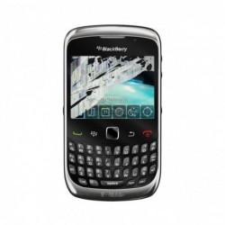 Réparation écran Blackberry Curve 9300