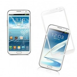 Samsung galaxy s3 glass