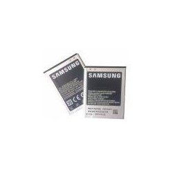 Batterie Samsung S3
