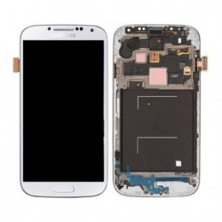 Original samsung s4 display