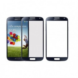 Samsung galaxy s4 glass