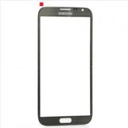 Glass Samsung note 2