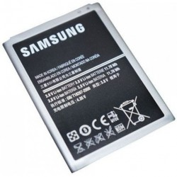 batterie samsung note 2
