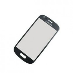 Samsung s3 mini glass