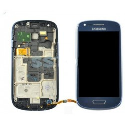 Samsung s3 mini complete package