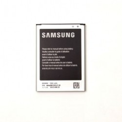 Samsung s4 mini battery