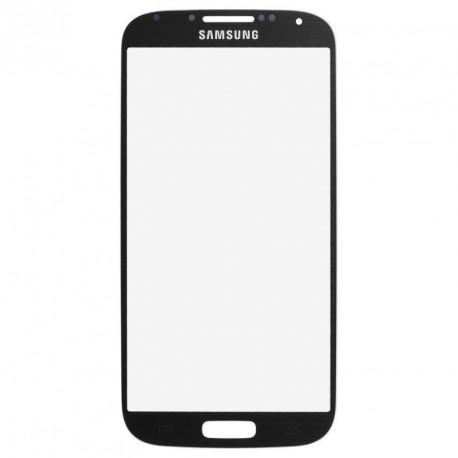 Samsung s4 mini glass