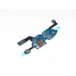 Charging connector for samsung s4 mini