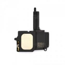 External Speaker for iPhone 5S