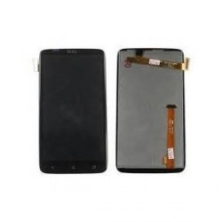HTC one x LCD screen and touch screen