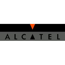 Alcatel (New Provider 2014)