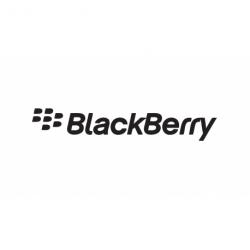 Deblocage Blackberry 9720
