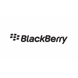 Deblocage Blackberry Z10 Q10