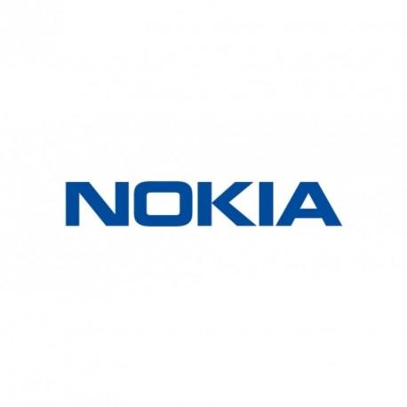 Deblocage Orange France Nokia Lumia