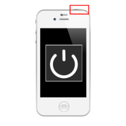 Remplacement Bouton Power Volume iPhone 5