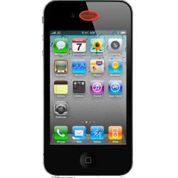 Remplacement Haut-Parleur iPhone 4s