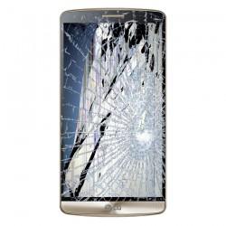Remplacement écran LCD LG G3