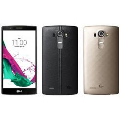 Réparation Ecran Lcd et Tactile LG G4