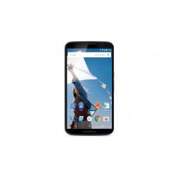 Réparation Ecran Lcd et Tactile Motorola Nexus 6
