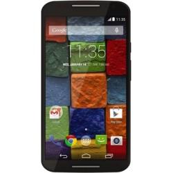 Réparation Ecran Lcd et Tactile Motorola Moto X2 XT1092
