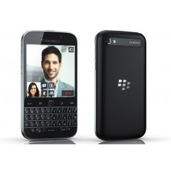 Réparation Ecran Lcd et Tactile Blackberry Classic Q20