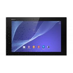 Réparation écran lcd et tactile Sony Xperia Z2 Tablet