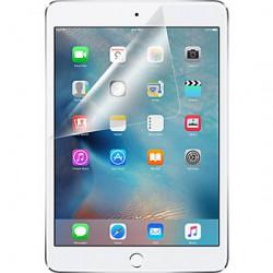 Reparation Ecran Lcd / Vitre iPad Mini 4