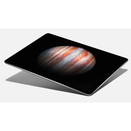 Reparation Ecran Lcd / Vitre iPad Pro
