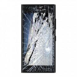 Reparation Ecran Lcd / Vitre Nokia Lumia 735