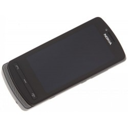 Reparation Ecran Lcd / Vitre Nokia Lumia 700