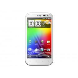 Reparation Ecran Lcd / Vitre HTC Sensation XL