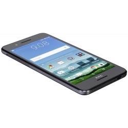 Reparation Ecran Lcd / Vitre HTC Desire 728G