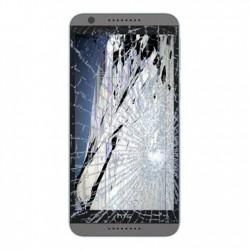 Reparation Ecran Lcd / Vitre HTC Desire 620G