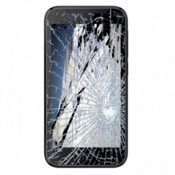 Reparation Ecran Lcd / Vitre HTC Desire 310