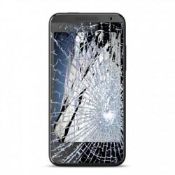 Reparation Ecran Lcd / Vitre HTC Desire 300