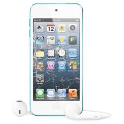 Reparation écran Lcd Vitre iPod Touch 5