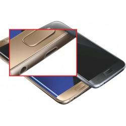 Reparation Connecteur de Charge Samsung Galaxy S7 Edge G935F