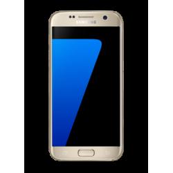 Réparation écran lcd et vitre tactile samsung galaxy s7 g930f