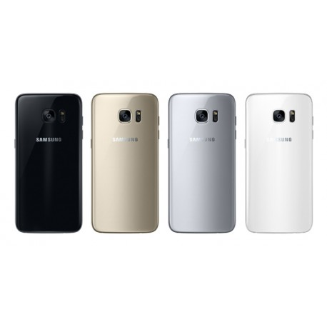 remplacement coque samsung s7