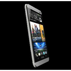 Réparation Ecran Lcd / Vitre Tactile HTC One M7