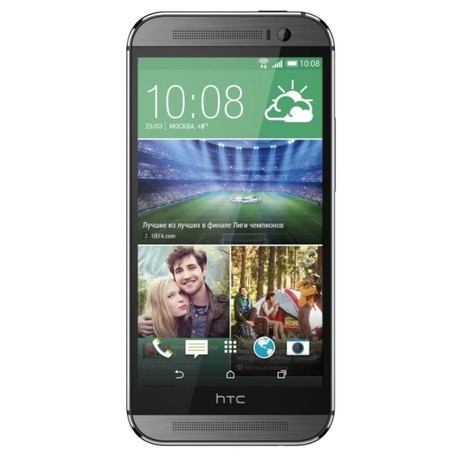 HTC One Mini 2 Lcd and Touch Screen Repair