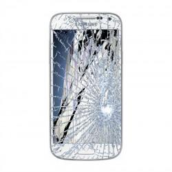 Reparation Ecran Complet Samsung Galaxy S4 mini