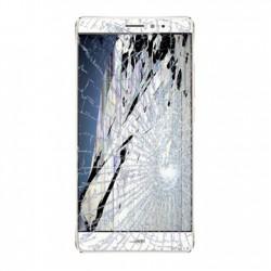 Reparation Ecran Lcd et Vitre Tactile Huawei Mate S