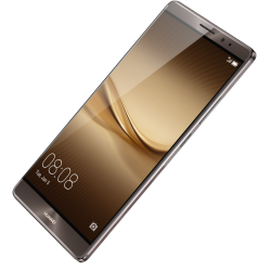 Reparation Ecran Lcd et Vitre Tactile Huawei Mate 8