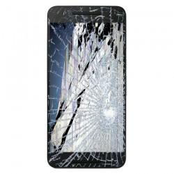 Reparation Ecran Lcd et Vitre Tactile Huawei Nexus 6P
