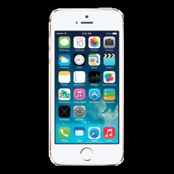 Réparation Ecran Lcd et Vitre Tactile iPhone 5S