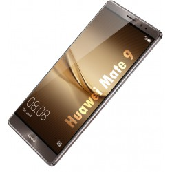 Reparation Ecran Lcd et Vitre Tactile Huawei Mate 9