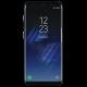 Reparation Ecran Lcd et Vitre Tactile Samsung Galaxy S8 G950F