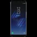 Réparation Ecran Lcd et Vitre Tactile Samsung Galaxy S8 G950F